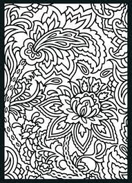 beautiful mandala coloring pages cool designs coloring pages coloring pages of cool designs coloring