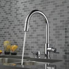 lowes delta kitchen faucets delta faucets kitchen faucets bathroom faucets parts