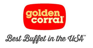 Best Buffet In Pittsburgh by Working At Golden Corral Corporation 1 358 Reviews Indeed Com