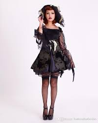 Quality Halloween Costumes Quality Black Queen Dress Halloween Costumes Women