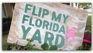 uf ifas irrigator flip my florida yard florida friendly