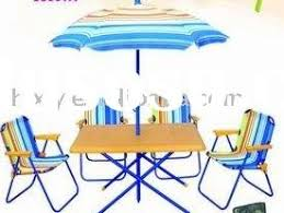 Kids Patio Umbrella Kids Patio Set Kids Patio Set Manufacturers In Lulusoso Com Page 1