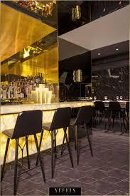 128 best hospitality design images on pinterest cafes
