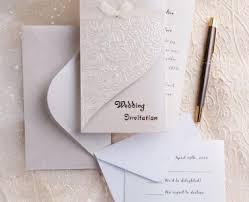 cheap wedding invites wedding invitations cheap wedding invitations cheap with