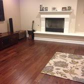 flooring 101 simi valley 32 photos 40 reviews carpet