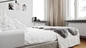 scandinavian bedroom furniture stores u2014 prefab homes painting a