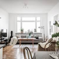 Bedroommodernvintageinteriordesign - Modern vintage interior design
