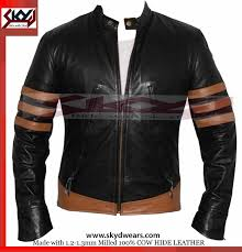 motorcycle style leather jacket bruce wayne batman dark knight u0027 fashion leather jacket skydwears