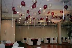Awesome Inexpensive Wedding Reception Decoration Ideas 59 Diy