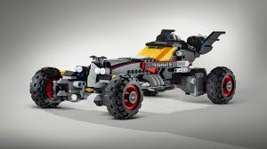 koenigsegg lego size lego batmobile from chevrolet