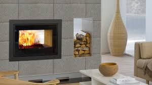 Scan Designs Furniture Cool Scan Fireplace Insert Small Home Decoration Ideas Fancy With