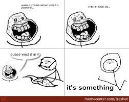 It S Something Meme - it s something by recyclebin meme center