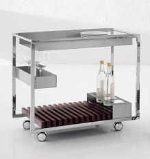 servierwagen küche kuchen servierwagen architektur servierwagen schicke allrounder