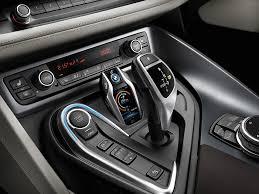 Bmw I8 Black And Blue - bmw i8 specs 2014 2015 2016 2017 autoevolution