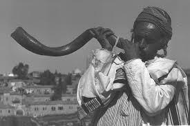 how much is a shofar why do jews the shofar