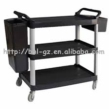 kitchen trolleys and islands guangzhou hotel supply stainless steel movable kitchen trolley