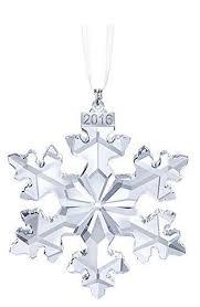 1236 best glass ornaments images on vintage