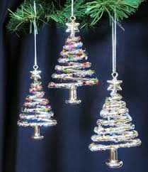 targethristmas tree decorations lights decoration