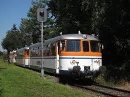 Bad Salzuflen Bahnhof Mit Jeder Menge Liebe Zur Schiene Gütersloh Neue Westfälische