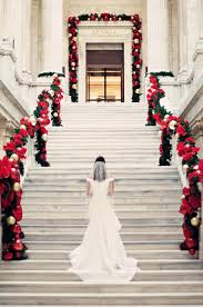 Christmas Wedding Invitations Cheap Christmas Wedding Invitations Wedding Invitations