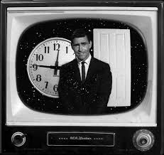 the twilight zone marathon a history of a tradition den
