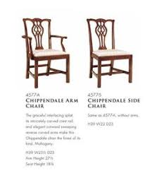stickley audi catalog stickley tv ad win win stickley what s your style