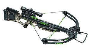 amazon com horton crossbow innovations legend ultra lite
