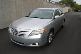 toyota camry change frequency used toyota camry for sale in ma edmunds