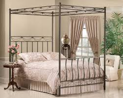 Canopy Bed Curtains Ikea by Bed Frames Bed Canopy Curtains Bed Canopy Kids Canopy Over Beds