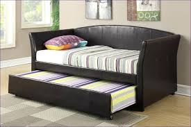 daybeds storage drawers with full size daybed australia