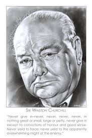 1020 best sir winston leonard spencer churchill images on
