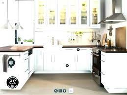 how much do ikea kitchen cabinets cost how much do ikea kitchen cabinets cost kitchen renovation cost