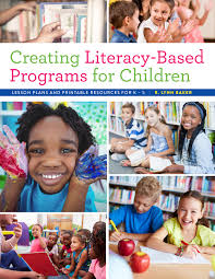 lesson plans and printable resources for literacy based children u0027s