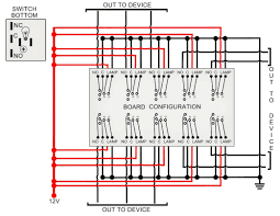outstanding power window relay wiring diagram inspiration diagram