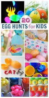 Easter Egg Hunt Ideas 74 Best Easter U002717 Images On Pinterest Troll Party Dreamworks