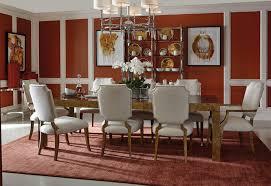 dining room attendant mtopsys com