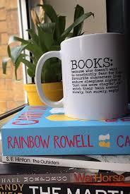 cute cup designs 149 best u2022mugs u2022 images on pinterest coffee mugs drinkware and