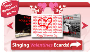 free ecards free greeting cards birthday ecards love ecards