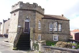 Small Castle House Plans Small Castle Like House Plans House Plan