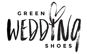 wedding shoes green home green wedding shoes