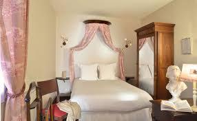 chambre d h e tours hotel pas cher tours la chambre du manoir à tours