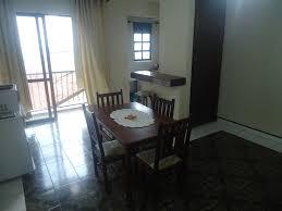 hotel lexus internacional praia dos ingleses apartamento goldani lexus plaza brasil florianópolis booking com