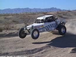 baja 1000 buggy score class 1 2 1600 the baja 1000