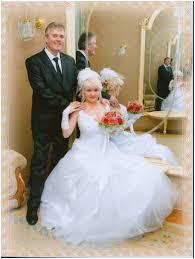 forced feminization wedding alena marriage agency