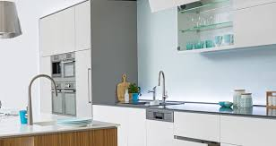 renovations and interior design experts home renovations kitchen kitchen 4