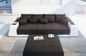 big sofa vice bei nativo möbel deutschland online bestellen