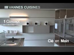 vannes cuisines cuisines vannes finest with cuisines vannes awesome date with