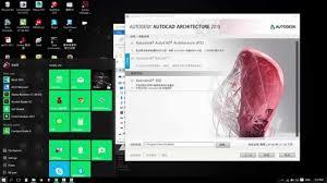 installling autocad on windows 10 net frameworks fix youtube