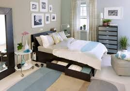 amazing ideas for small bedrooms for adults 48 for your awesome