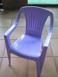 chaise plastique enfant chaise enfant plastique chaise en plastique enfant chaise sectional